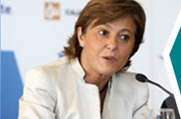 Lourdes Molinero