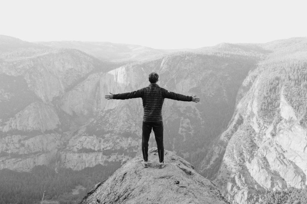 Resiliencia: ¿La gran olvidada de la alta dirección?