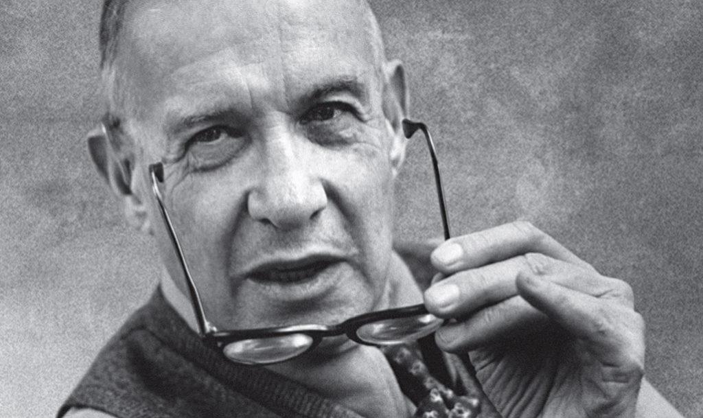 10 lecciones (aún vigentes) del pensamiento de Peter Drucker   Canal CEO