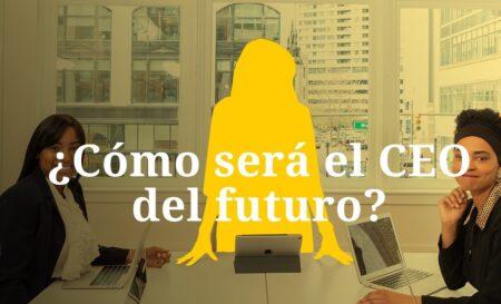 ceo del futuro