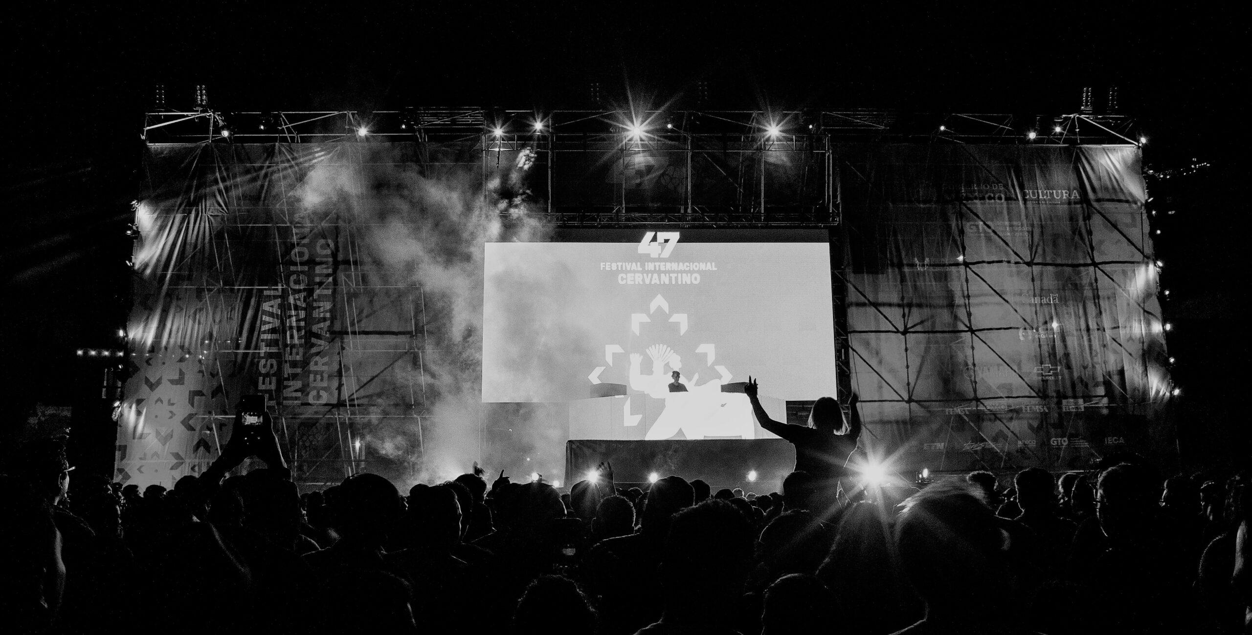 musica-vivo-concierto