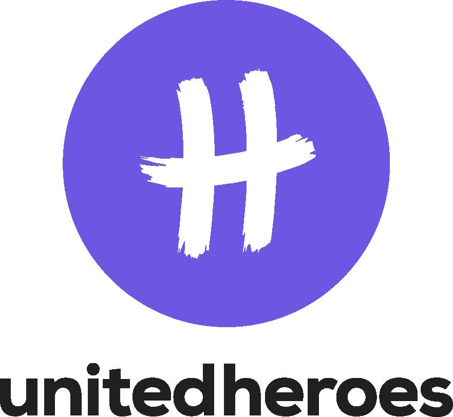 United Heroes