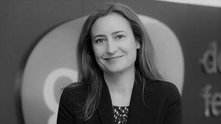 cristina-henriquez-de-luna-directora-general-gsk-espana