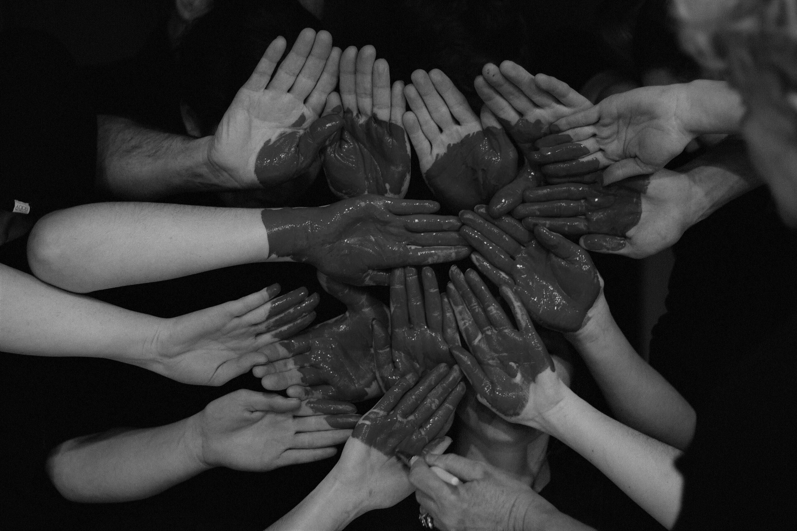 reto solidario