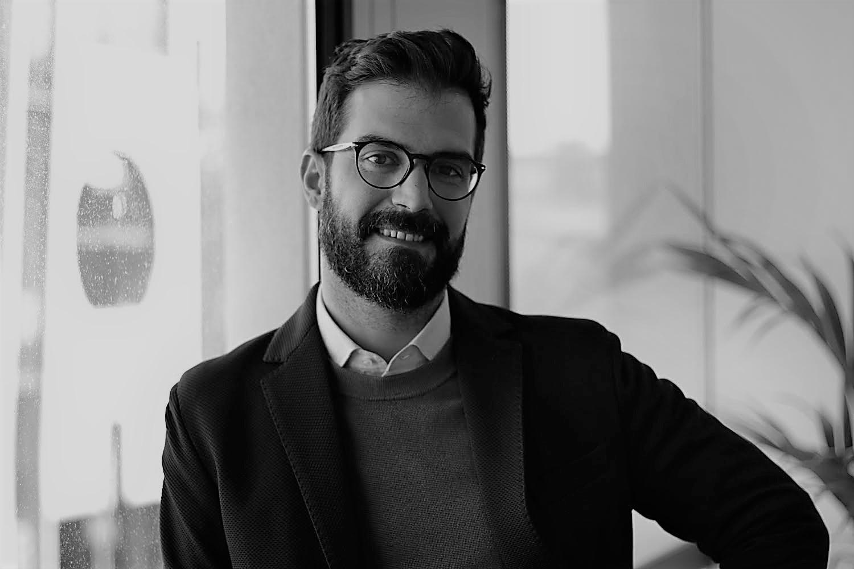 Juan Zamora_CEO_Signaturit
