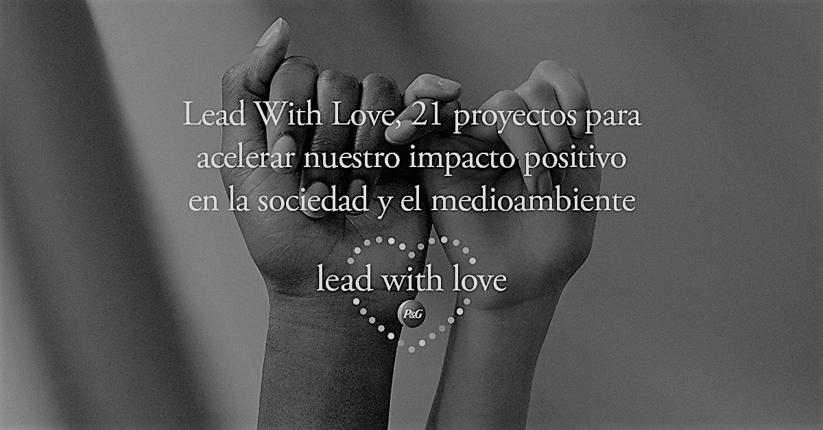 PG_Lead-with-love