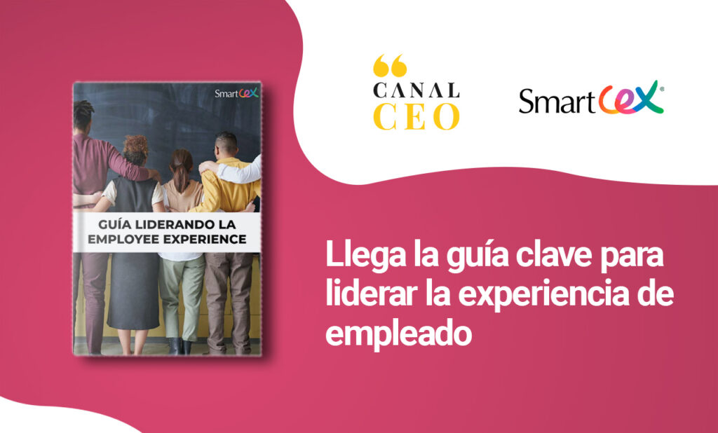 smartcex