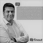 Luis M Nuñez