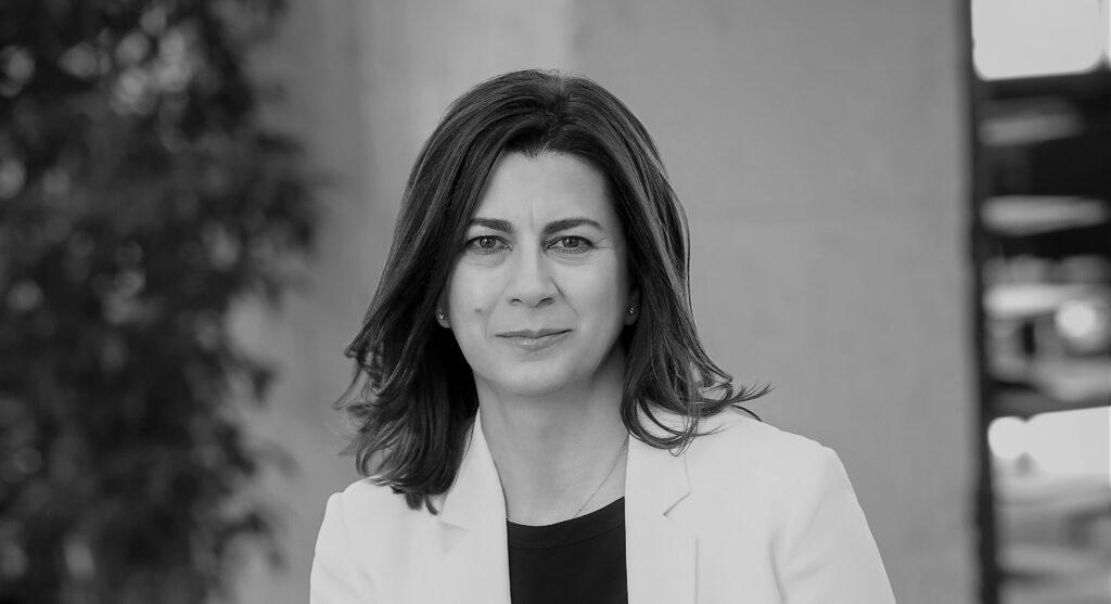 Pilar_Domingo